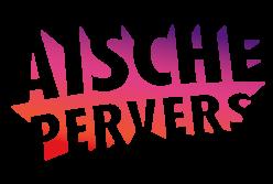 Aische Pervers